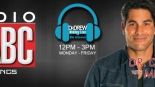 1800x450-DrDrew_Podcast-1024x256